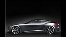 So sportlich wird die Hyundai-Zukunft