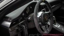 Edo Competition'dan Porsche 991 GT3 RS'ye karbon spor paket