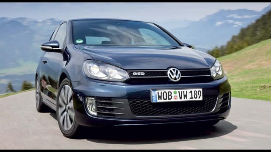 Fórum SAE BRASIL de Tecnologias debate a liberação do Diesel para carros de passeio