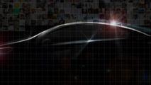 2013 Kia K3 / Forte / Cerato teaser image 25.7.2012