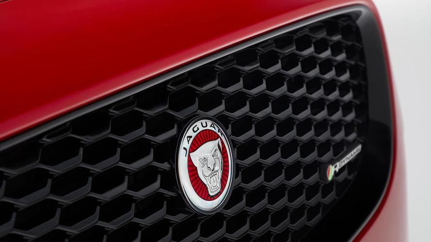 Jaguar Land Rover bir lüks marka daha alabilir