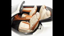 Lexus SC430 Eternal Jewel