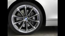 BMW Z4 sDrive35is Mille Miglia 2010