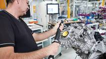 BMW Battery Cell Competence Centre