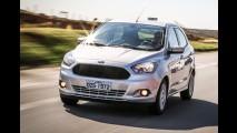 Modelos da Fiat lideram em quase 60% dos estados em 2015 - veja lista