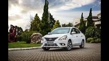 """Nissan dá desconto de até R$ 1 mil em """"Festival do Consorciado Contemplado"""""""