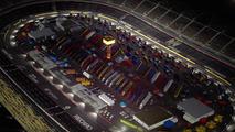Gran Turismo Sport Trailer