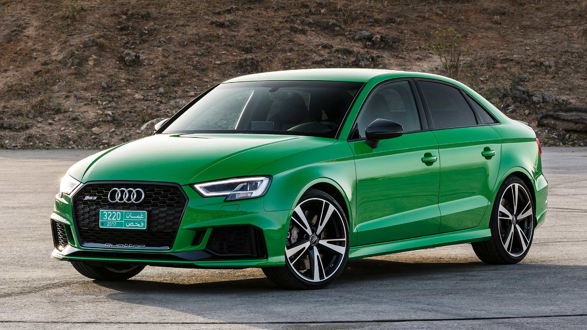 Image Result For Audi Q Usa First Drive