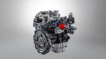 Jaguar'ın yeni 2.0T motoru
