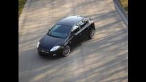 Fiat Bravo by novitec