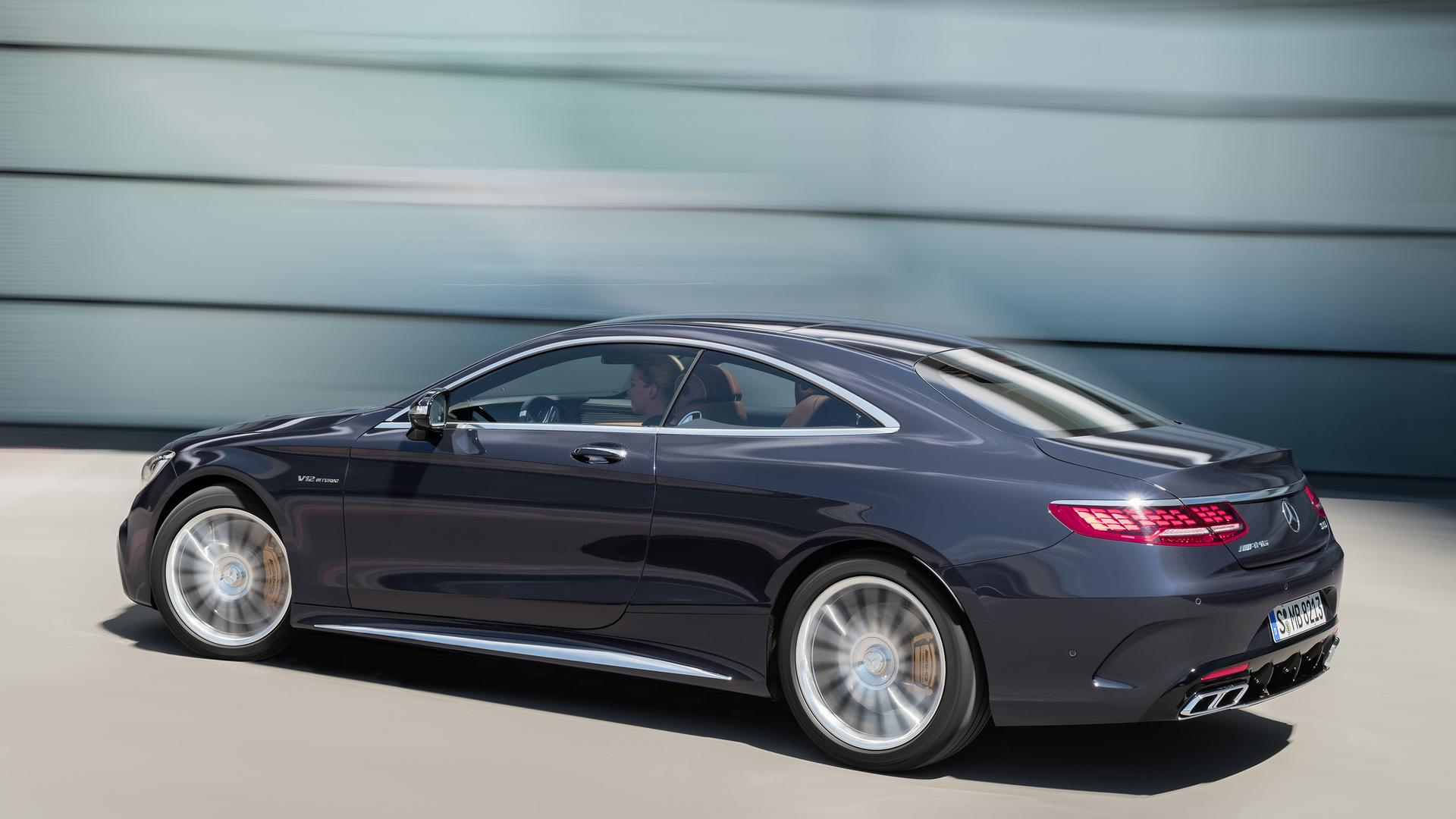 https://icdn-3.motor1.com/images/mgl/oLBx7/s1/2018-mercedes-amg-s65-coupe.jpg