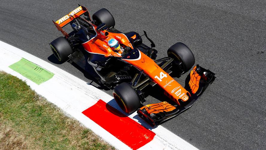 McLaren y Honda rompen su relación