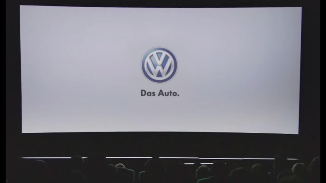 Campanha da Volkswagen alerta sobre uso do celular ao volante e choca plateia