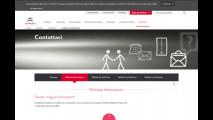 Citroen, valutazione usato online