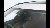 Frankfurt'ta Bombalar Art Arda Patlıyor - İşte tüm Yönleriyle Jaguar F Pace