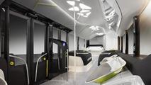 Mercedes-Benz Future Bus