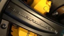 Porsche Gemballa
