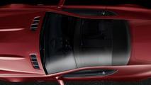 Mercedes SL based StudioTorino