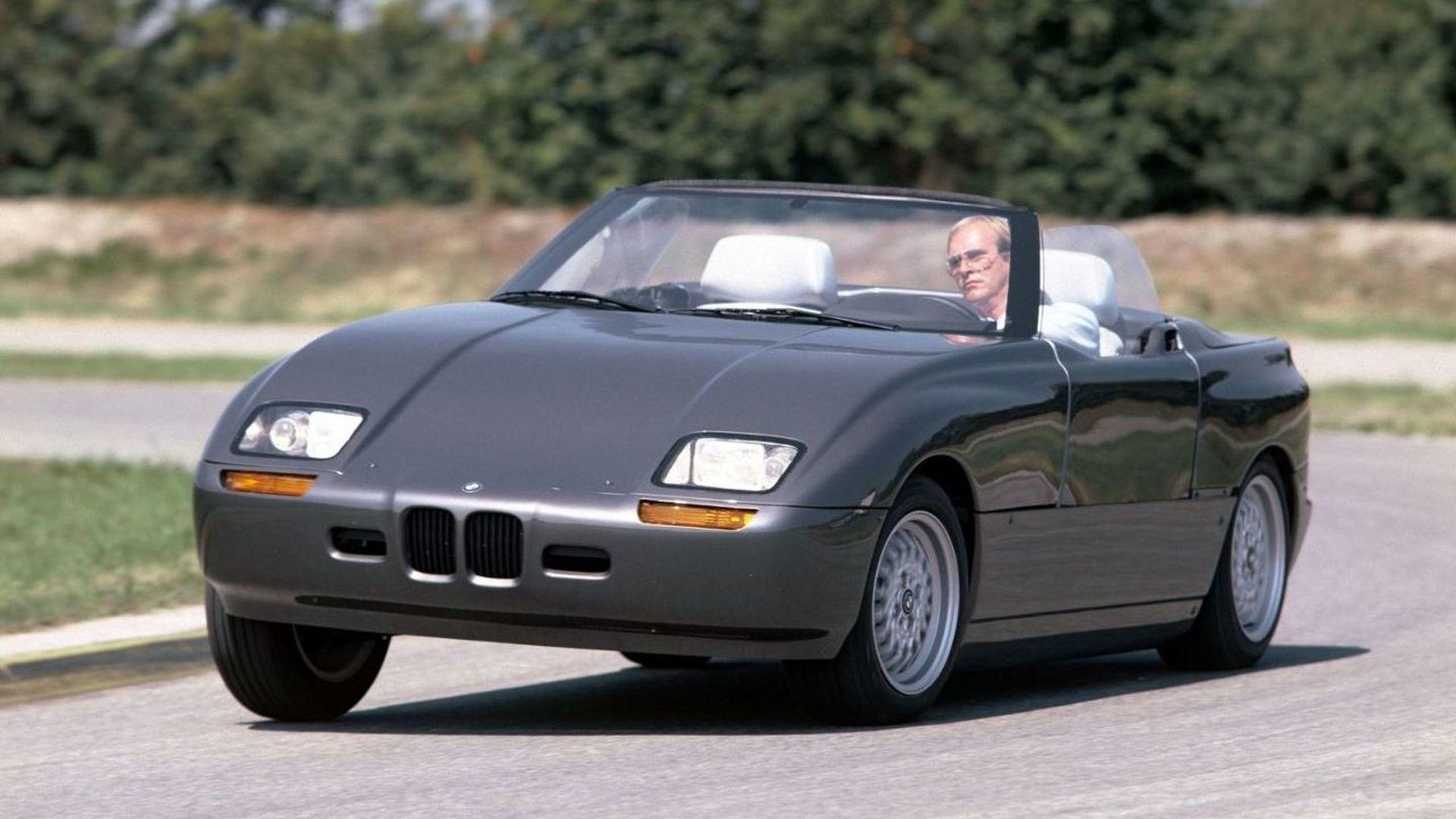 2010-197892-bmw-z1-prototype-1985-26-03-20101 Astounding Bmw Z1 for Sale In Usa Cars Trend