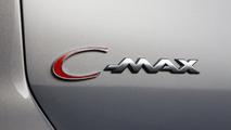2011 Ford C-Max (North America) - 12.20.2010