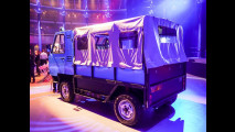 Global Vehicle Trust Ox 003