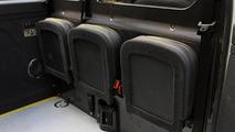 Frazer-Nash Metrocab