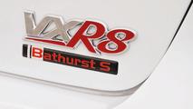 Vauxhall VXR8 Bathurst S Edition