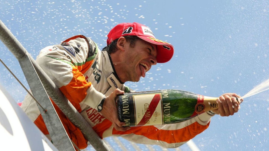 WCF Readers' Poll:  Friendly Race Result Titles for Motorsports Stories?