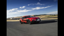 Audi RS 7 piloted driving concept - 2015