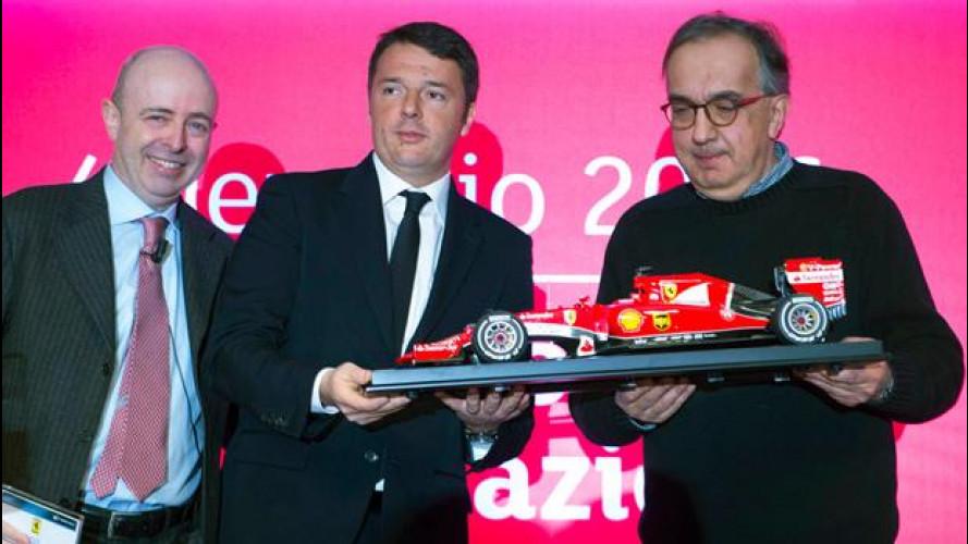 Quotazione Ferrari a Milano, cosa cambia e con quali effetti
