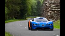 Renault Alpine A 110-50