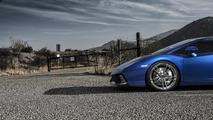 Lamborghini Gallardo Renazzo by Vorsteiner