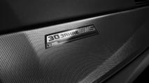 BMW M5 30 Jahre M5 special edition