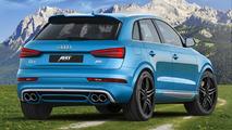 Audi Q3 by ABT Sportsline