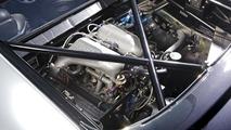 Jaguar XJ220 01.2.2012