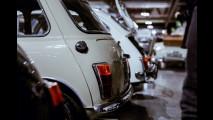 Milano Auto Classica 2017