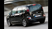 C3 Picasso: Letzte Infos