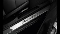 Porsche Cayman ganha versão Black Edition