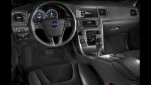 Volvo S60 ganha versões T4 e T5 no Brasil - Preços começam em R$ 102.900