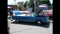 Oldsmobile 88 Holiday Two-Door Hardtop