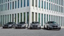 G-Power BMW M4 GTS