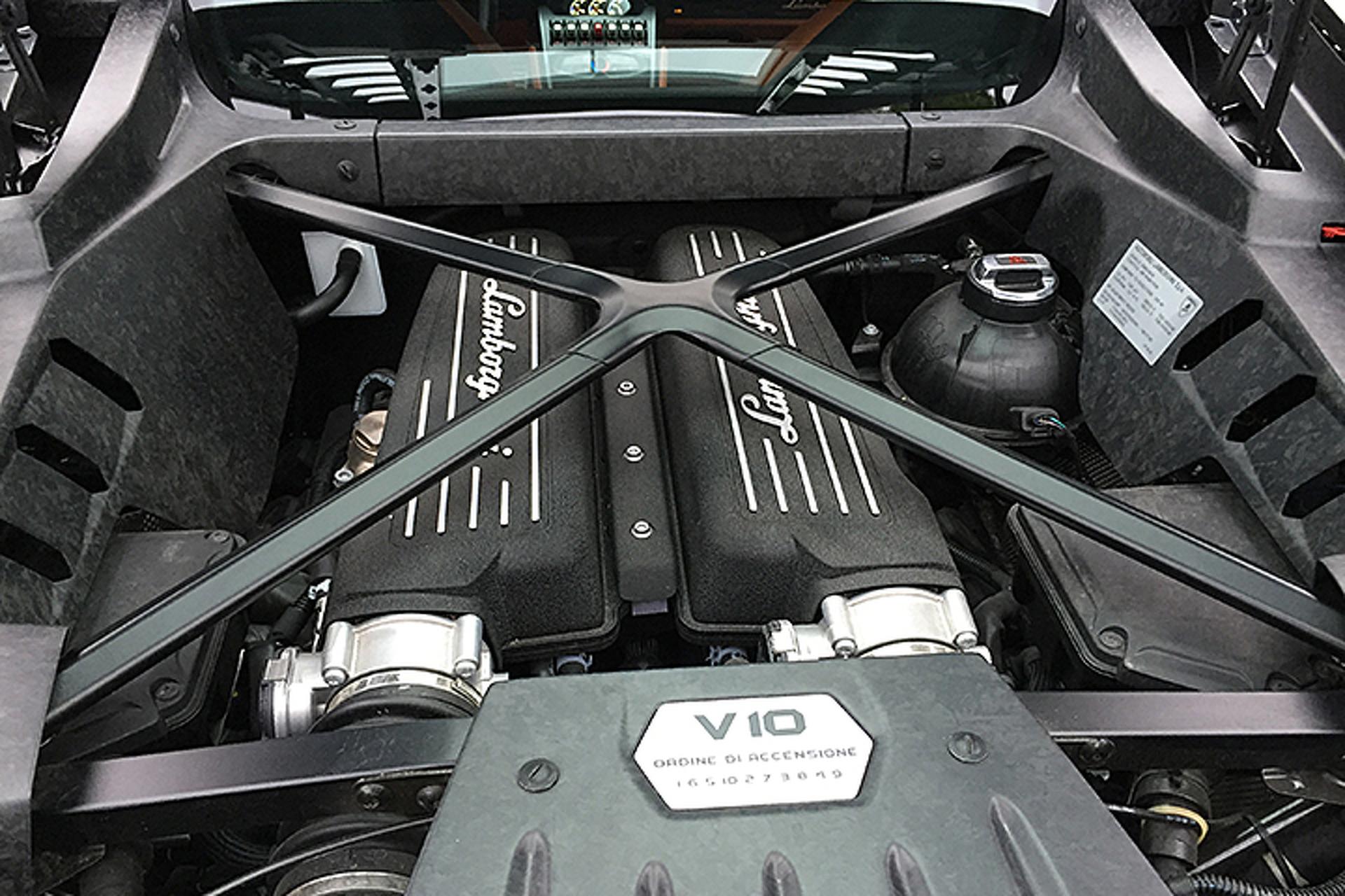 2015-lamborghini-huracan-truly-an-amazing-machine-review Exciting Lamborghini Huracán Lp 610-4 Cena Cars Trend
