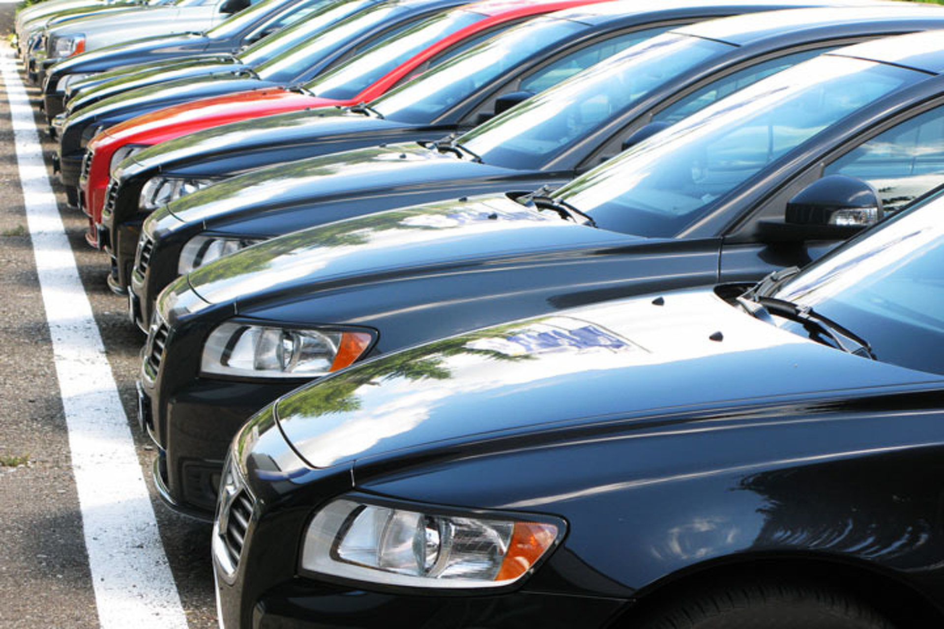 What's The Cheapest State to Buy a Car?