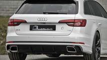2016 Audi A4 Avant by B&B Automobiltechnik