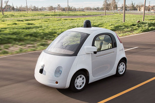 How Hackers Can Trick Self-Driving Cars