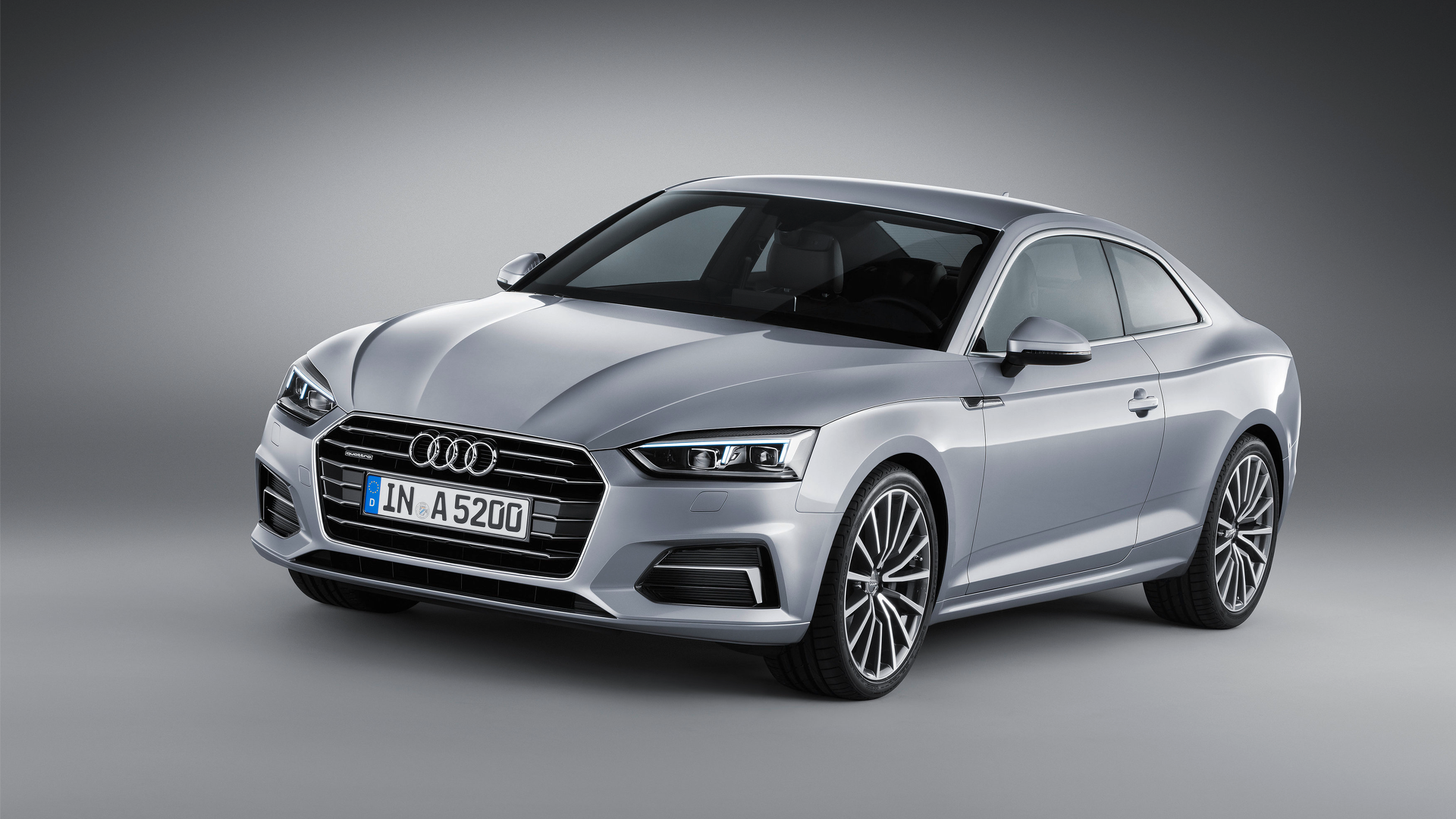 Performance Power Chip BOX Tuning to Audi A6 2.7 TDI C6 190HP UK