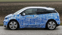 BMW confirms i3 will cost around 40,000 USD, details range-extending version