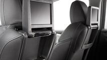 2014 Holden Caprice 15.5.2013