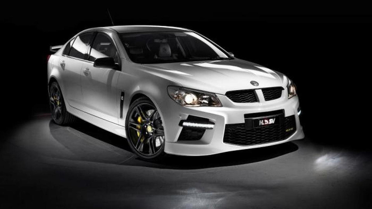 HSV GEN F GTS - low res - 14.5.2013