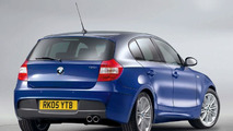 New BMW 130i and M Sport models